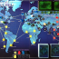 Pandemic: For Android