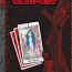 The Tarot Cafe: Manhwa