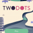 Mobile Game Review: Two Dots